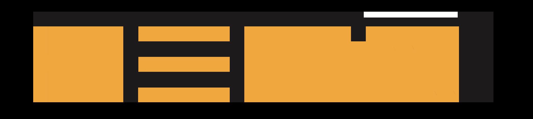 HelixBio